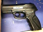 BEAR RIVER Air Gun/Pellet Gun/BB Gun B1588